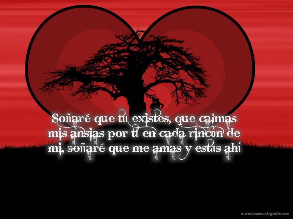Hermosas Imagenes De Amor: Todo Msn Chat: Imagenes Para Facebook De Amor Con Frases