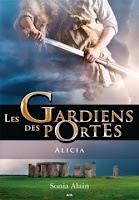 http://lesreinesdelanuit.blogspot.be/2015/03/les-gardiens-des-portes-t2-alicia-de.html