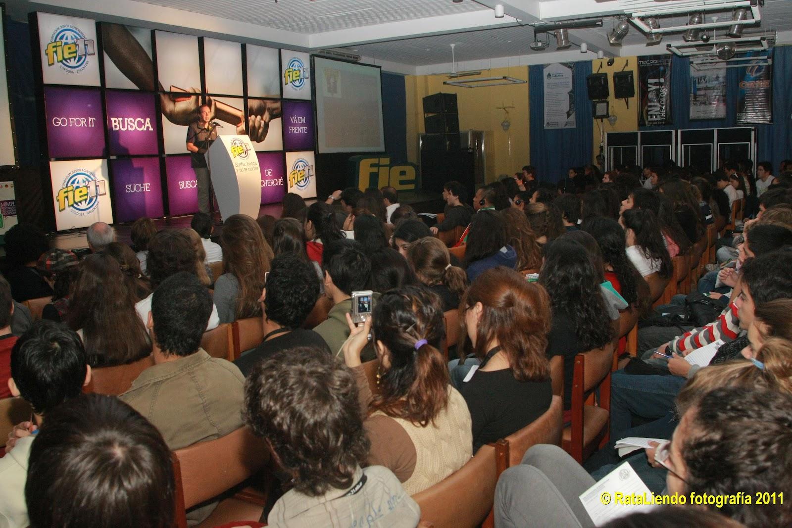 Juan Carlos Sagastume Conferencias Talleres Charlas