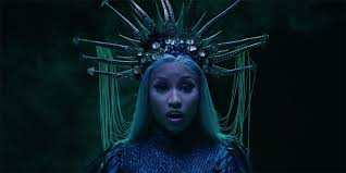 Nicki Minaj, Lyrics Music, New Videos, New Songs, New Videos, Videos And Lyrics, Music and Songs, Videos YouTube, Youtube, YouTube Artist