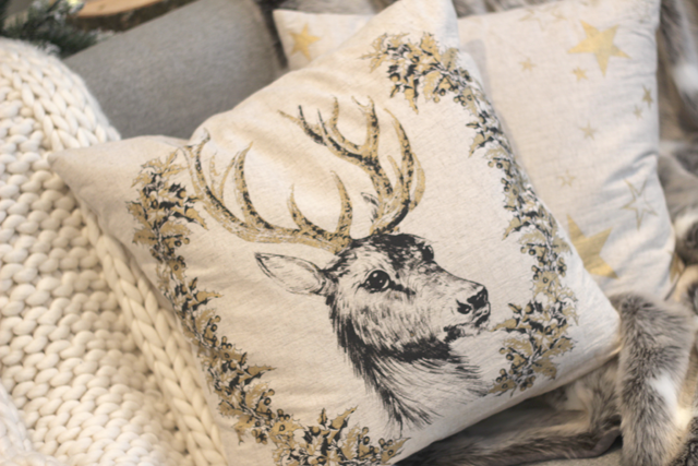 christmas home accessories blog