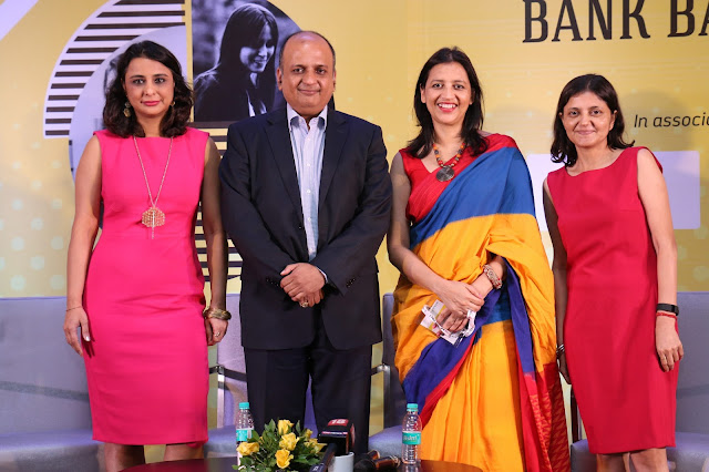 Work-life balance and economic independenceimpending reality of the modern Indian woman, highlights LLYOD-SHEROES Summit 2016