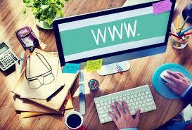 rahasia+membangun+website+untuk+pemula