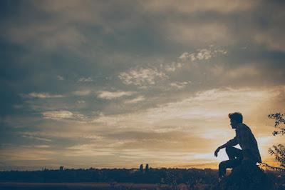 3 Cara Ampuh Untuk Menguatkan Diri Sendiri Saat Anda Mencapai Titik Rendah Dalam Hidup
