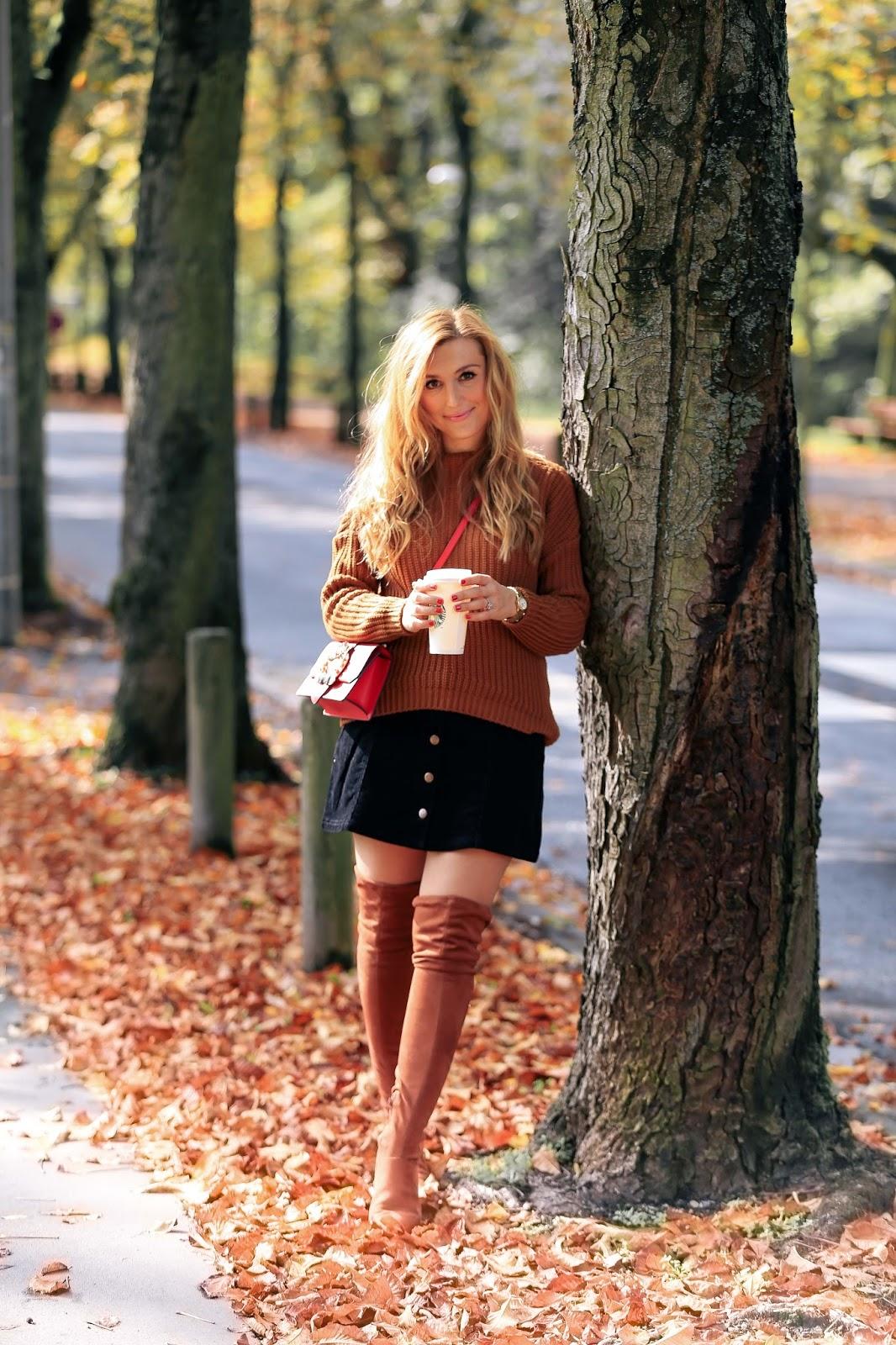Fashionstylebyjohanna-overknees-Fashionstylebyjohanna-fashionblog-Frankfurt-blogger-fashionblogger-Deutschland-bloggerdeutschland-lifestyleblog-modeblog-germanblogger-styleblog-cordrock