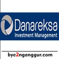 Rekrutmen Kerja BUMN Danareksa 2018