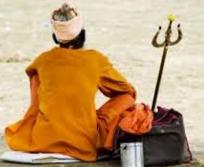 काम मे बोझ नहीं रस ढूंढो Motivational Inspirational Story in hindi
