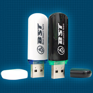 BST Dongle Latest Version  Full Setup Free Download