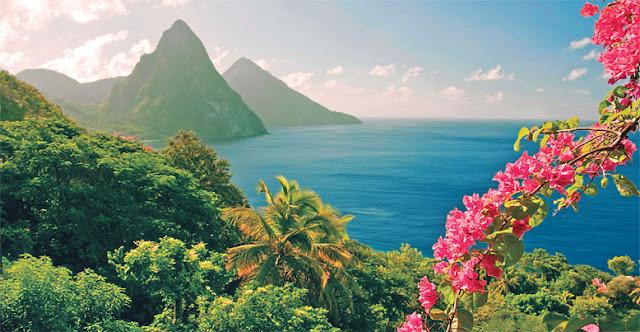 Kreuzfahrt Karibik mit MS Riviera