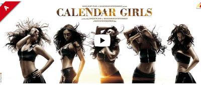 Calendar Girls (2015) Full Movie Download free in HQ HD 720p 3gp mp4 avi