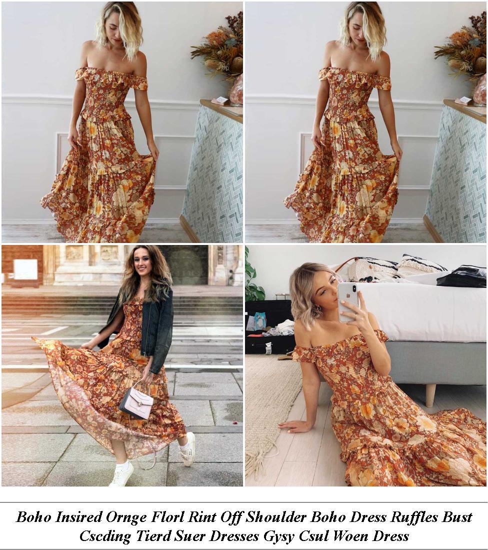 Sparkly Short Dresses For Sale - Online Shopping On Sale - Lack Off The Shoulder Piece Prom Dress