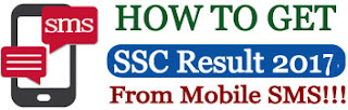 SSC-Result-2017-from-Mobile