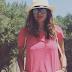Το καλοκαίρι της Δέσποινας Βανδή και οι συγκινητικές φωτογραφίες με την κόρη της (photos)