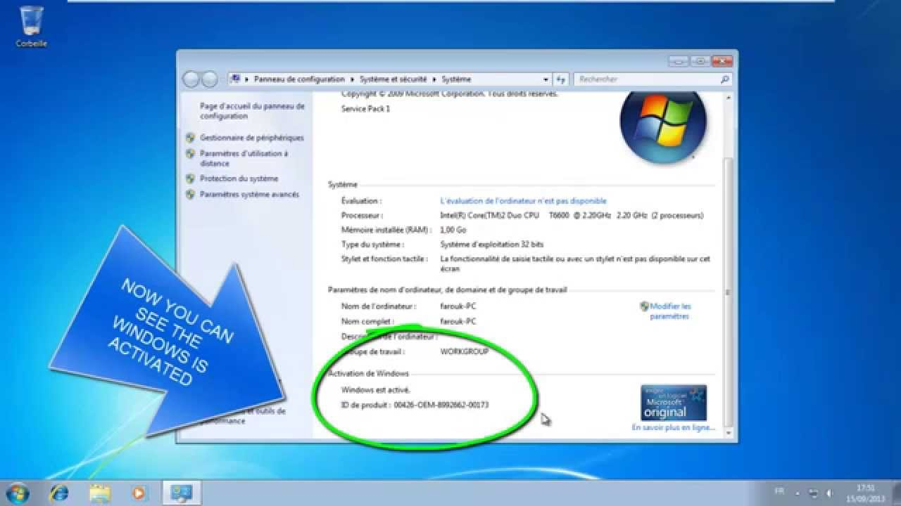 Windows Vista Home Premium Download Blogspot