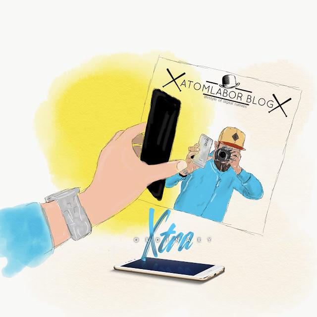 Was soll Dein neues Smartphone eigentlich so alles können?
