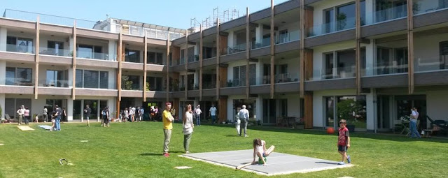 co-housing-abitazioni-collaborative