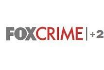 Fox Crime +2 Italia - Hotbird Frequency