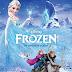 [FILME] Frozen: Uma aventura congelante!