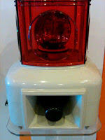 Harga dan Spesifikasi Lampu Sirine 5 Nada