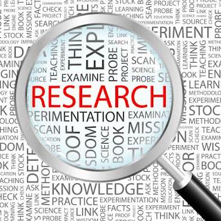 PPMP 20015 | Research Proposal 1