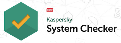Kaspersky System Checker 2017 Free Download
