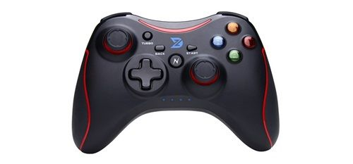 gamepad pc murah
