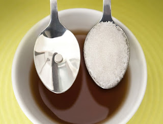 artificial sweeteners increase appetite says researchers, health news