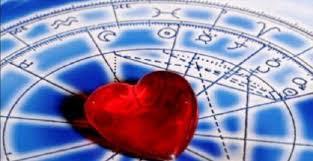 Tirada de tarot, barato tarot, online, Tirada de tarot, videntes baratas, La Astrología, tarot barato, economico, fiable del amor.