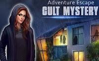 Migliori giochi d'avventura con storia per Android e iPhone (gratis)
