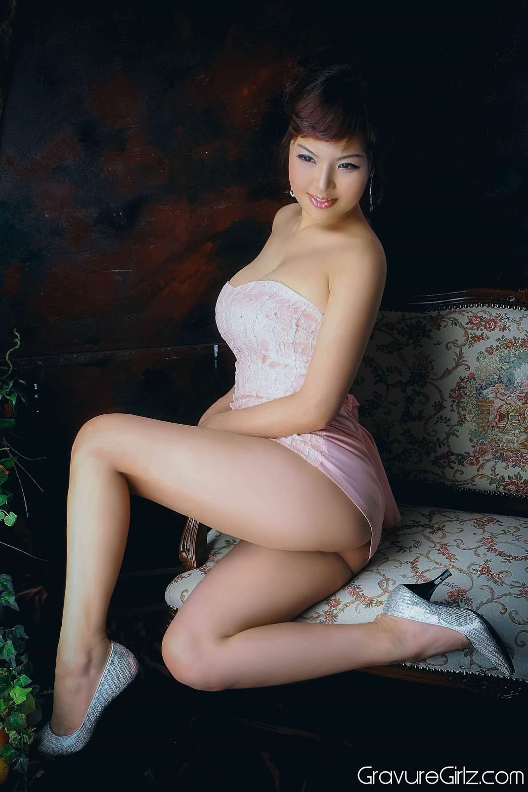indian ladies for dating
