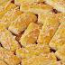 Kue Kering Kastengel Special Lebaran - Resep dan Cara Membuat