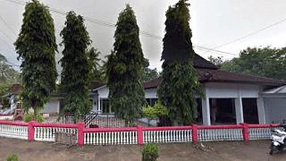Tentang Desa Cangkring Ngadirojo Pacitan