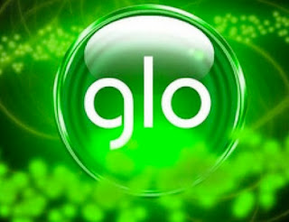 Glo unlimited browsing stable