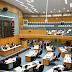 LONDRINA - Câmara tem oito denúncias por quebra de decoro contra vereadores