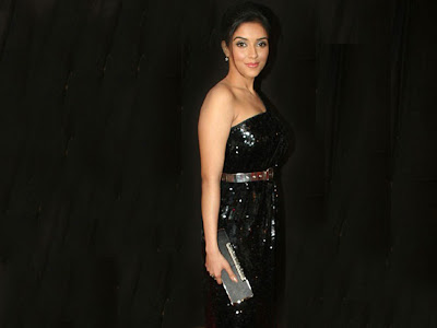 asin very hot latest photos