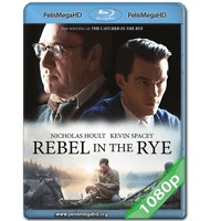 REBELDE ENTRE EL CENTENO (2017) 1080P HD MKV ESPAÑOL LATINO