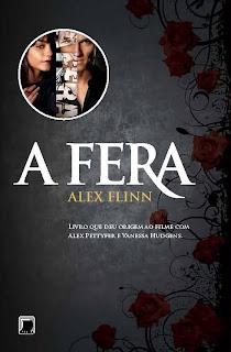 Resenha: A Fera, de Alex Flinn  17