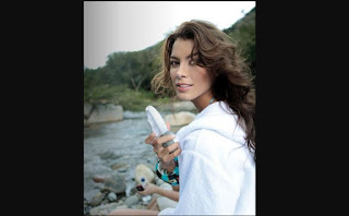 Por que Natalia Valenzuela Recibe Amenaza