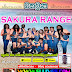 SAKURA RANGE LIVE IN BAKAMUNA 2018-09-08