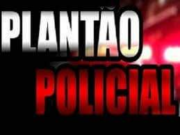 PRESA MULHER ACUSADA DE CAUSAR TUMULTO E LESIONAR POLICIAL NA CIDADE DE ARARENDÁ