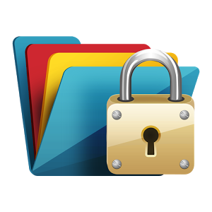 [GIVEAWAY] Easy File Locker [FULLY PROTECT PERSONAL FILES AND FOLDERS WITH EASE]