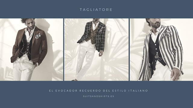 Tagliatore, Made in Italy, sartorial, Spring 2017, menswear, blog moda masculina, moda masculina, bespoke, rtw,