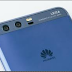 Information about Huawei Mate 20 display, battery and soc.