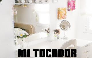 http://emmaaist.blogspot.com.es/2016/10/mi-tocador.html