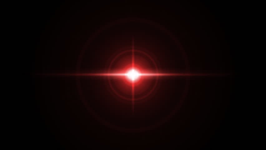 red flare star - photo #22