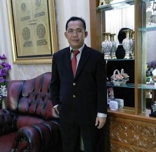 Direktur Utama Karya Jaya Pertiwi, Jasa Pengaspalan, Jasa Aspal Hotmix, Kontraktor Jalan Raya Jalan Tol Jalan Beton
