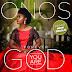 DOWNLOAD Music:: Onos - Forever You are God