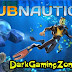 Subnautica Game 100% Working