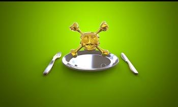 Τροφική δηλητηρίαση: 4 επικίνδυνες τροφές