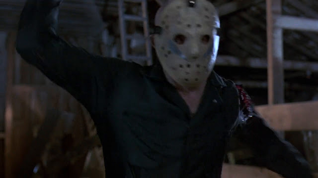 Friday The 13th A New Beginning 1985 Full Movie Free Download And Watch Online In HD brrip bluray dvdrip 300mb 700mb 1gb